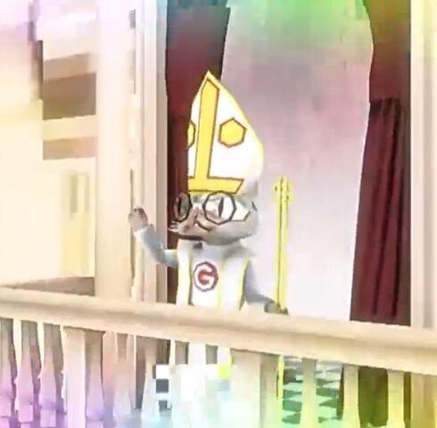 File:Genki as pope in live action trailer.jpg