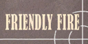 File:Friendly Fire e43 sign4 pl.png