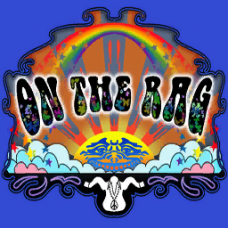 File:On the Rag 095 cs sign-ontherag wo.png