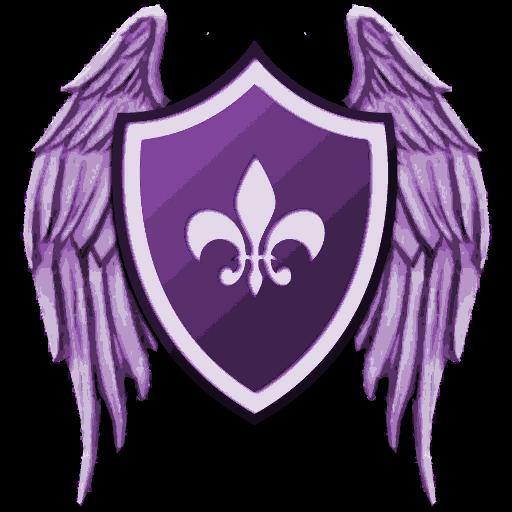 image ui cmp guardian angelpng saints row wiki