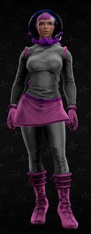 File:SRTT Outfit - space princess (female).png