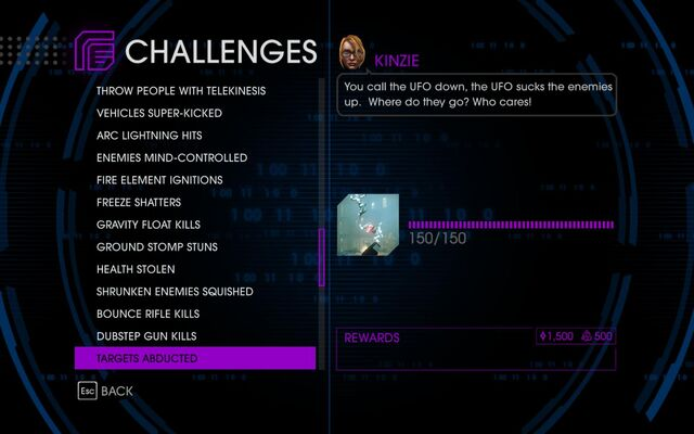 File:Challenge 47 Targets Abducted.jpg
