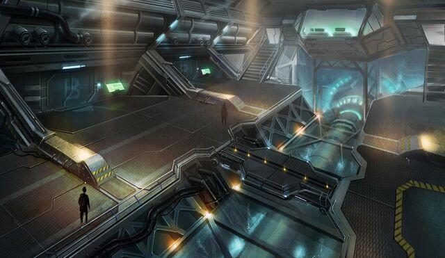 File:Daedalus Interior Concept Art.jpg
