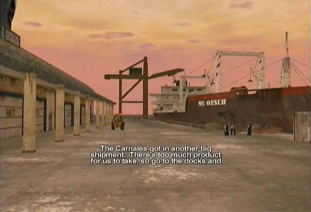 File:Stoughton Shipyard area.jpg