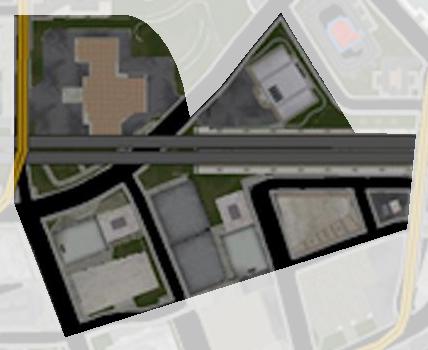 File:Adept Way - Saints Row map.png