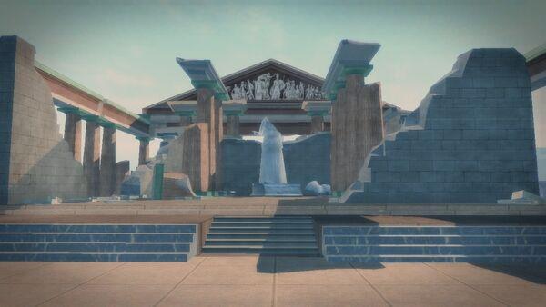 File:Parthenon Ruins.jpg