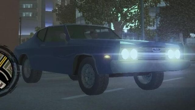 File:Bootlegger - front right with headlights in Saints Row 2.jpg