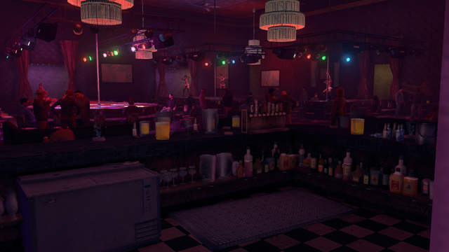 File:Technically Legal - interior bar.png