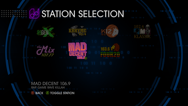 File:Radio Stations in Saints Row IV - Mad Decent 106.9 description.png