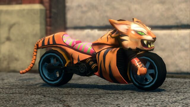 File:Angry Tiger - front right in Saints Row The Third.jpg