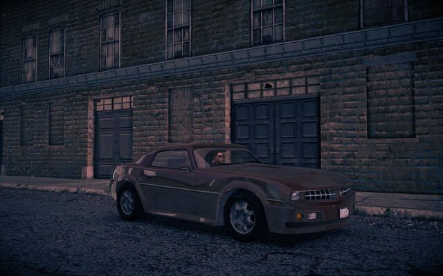 File:Phoenix - front right in Saints Row IV.jpg