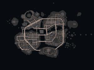 SRG New Hades map