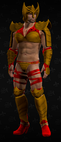 File:SRTT Outfit - Warrior Princess (male).png