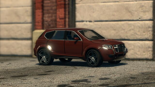 File:Atlantica - front right in Saints Row The Third.jpg