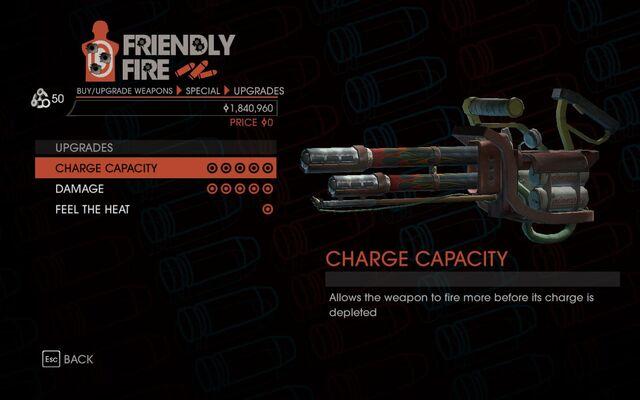 File:Flamethrower Upgrades.jpg