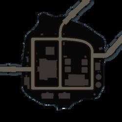 Steelport - South East