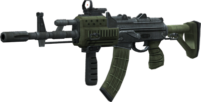 File:K-8 Krukov level 2 model.png