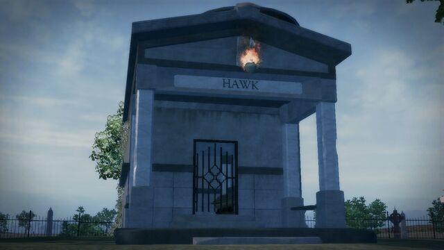 File:Cemetery Sex Cavern - Hawk entrance.jpg