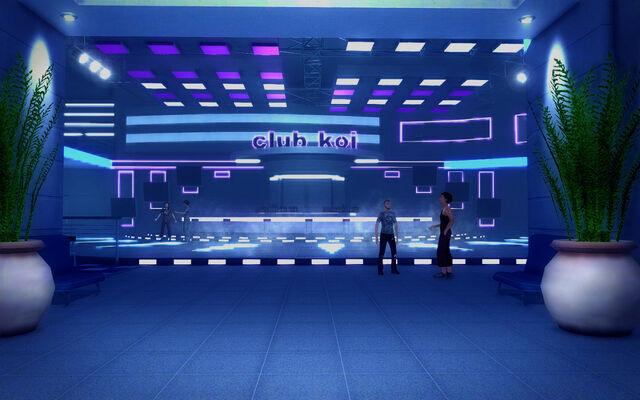 File:Club Koi - interior main entrance.jpg