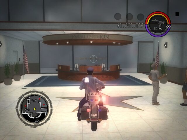 File:Estrada inside Police Headquarters.jpg
