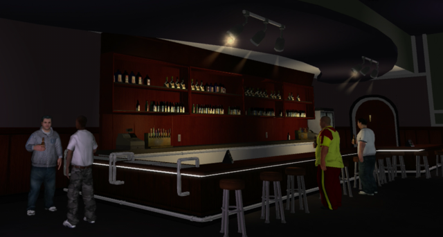 File:Stocks interior second bar in Saints Row.png