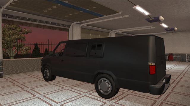 File:Saints Row variants - Anchor - CS Van - rear left.png