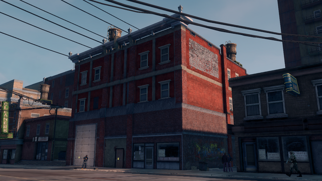 File:Shaundi's Loft - exterior from east.png