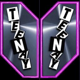 File:Tee'N'Ay sign sr2 chunk103 sc b33 logo co.png