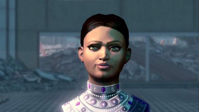 File:Asha Odekar Saints Row IV War for Humanity trailer super power outfit.png