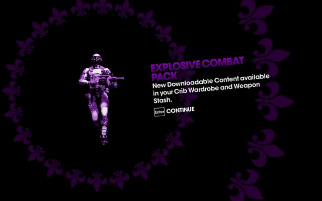 File:DLC unlock SRTT - Explosive Combat Pack.png