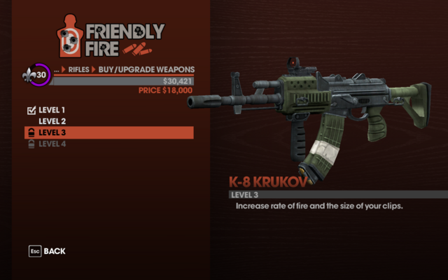 File:K-8 Krukov level 3 description.png