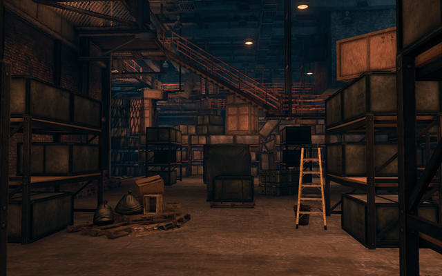 File:Powder warehouse.png