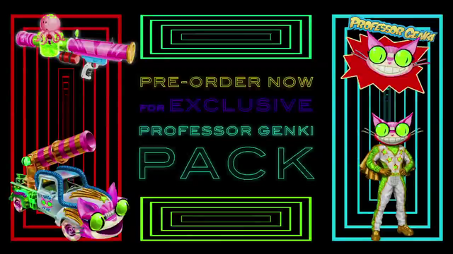 File:Professor Genki's Hyper Ordinary Pre-Order Pack! stated to be exclusive.png
