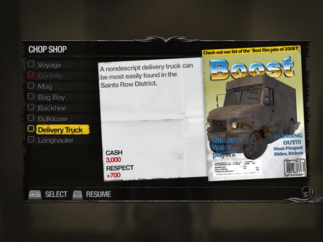 File:SR2-Chop Shop-en-(FD)Delivery Truck.png