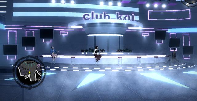 File:Club Koi - interior bar area.png