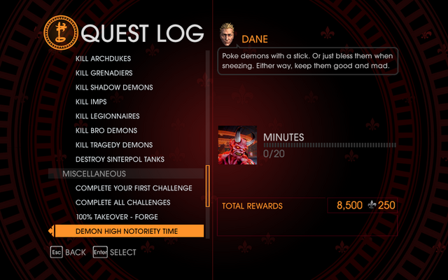File:Gat out of Hell Challenge - Demon High Notoriety Time.png