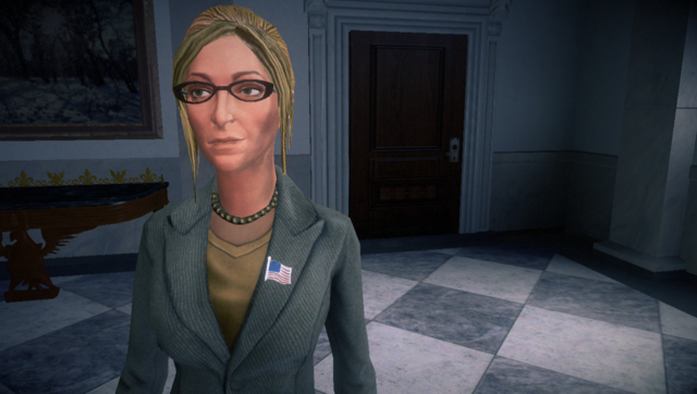 File:Monica Hughes in Saints Row IV.png