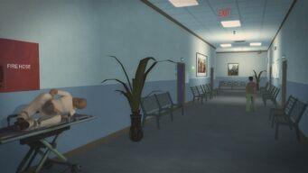 Stilwater Memorial Hospital (17)
