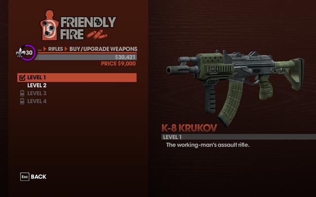 File:K-8 Krukov level 1 description.png