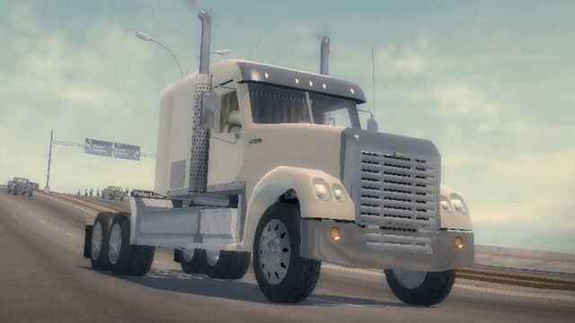 File:Peterliner - front right in Saints Row 2.jpg