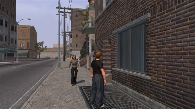 File:The Streets of Stilwater - view west out of cutscene.png