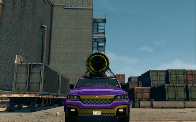 File:Torbitron - front in Saints Row The Third.png