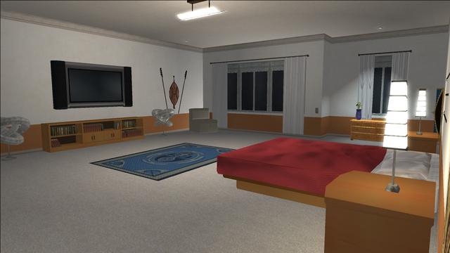File:Price Mansion - large bedroom TV.png