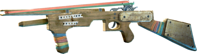 File:SRIV SMGs - Heavy SMG - Rubber Band Gun - Default.png
