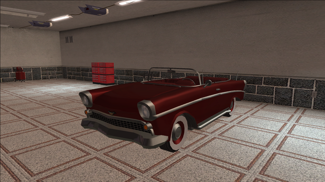File:Saints Row variants - Hollywood - ClassicRed3 - front left.png