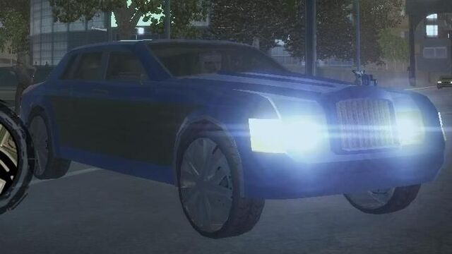File:Justice - front right with lights in Saints Row 2.jpg