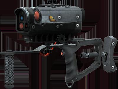 File:SA-3 Airstrike model.png