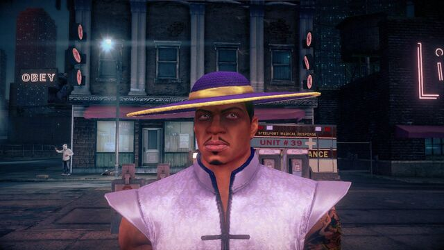 File:Pierce - face in Super Power outfit in Saints Row IV.jpg