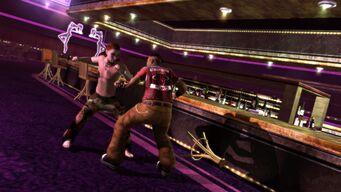 Sr 09a nightclub