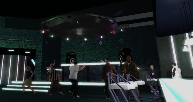 File:Glitz interior DJ area in Saints Row.png